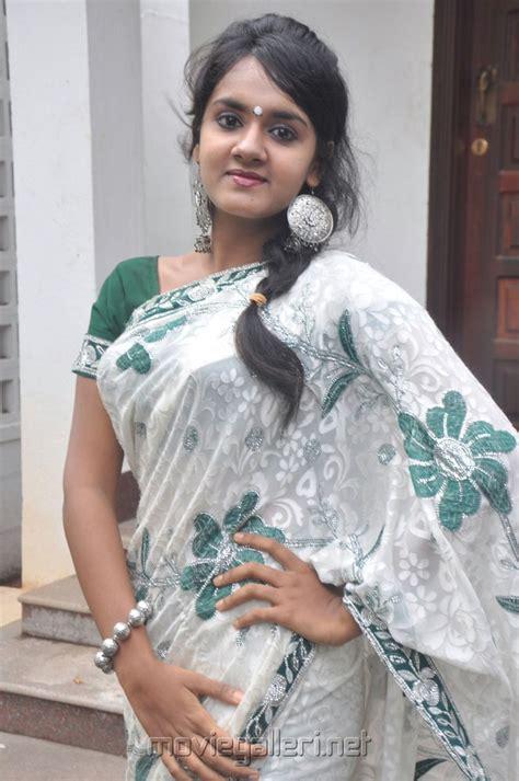actress kanaka durga picture 474433 actress at sri kanaka durga movie launch