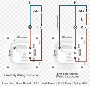 Zombie Light Switch Wiring Diagram