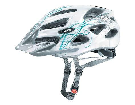 uvex fahrradhelm damen fahrradhelm varianten und pflege fahrradhelm net