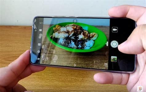 mat駻iel cuisine pro comparison huawei mate 10 pro vs apple iphone x technave