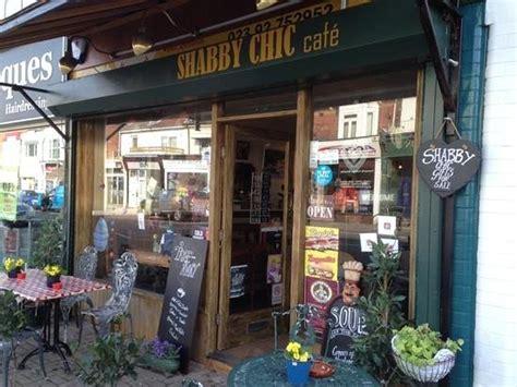 shabby chic cafe shabby chic cafe portsmouth restaurant reviews phone