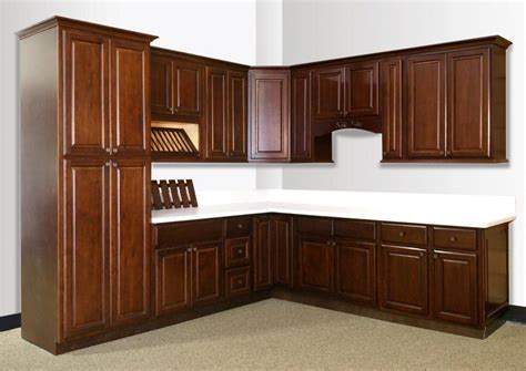 FCP SERIES   Kitchen Prefab cabinets,RTA kitchen cabinets