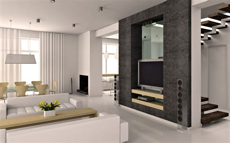 Modern Living Room Interior Design Ideas King Size Bedroom Sets On Sale 2 Hotel Suites Nyc Apartments For In Dubai 4 Houses Rent Anchorage Alaska Speakers Vanity With Lights 3 Killeen Tx Raleigh Nc