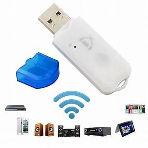 Usb Bluetooth Adapter Auto : buy usb wireless bluetooth audio music ~ Jslefanu.com Haus und Dekorationen