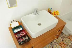 etagere petit espace dressing pour petite chambre With meubles pour petits espaces 0 pratiques et pas chers les meubles de studio quil vous