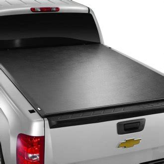 Lund Tonneau Cover Replacement Velcro by 2012 Ram 1500 Tonneau Covers Roll Up Tri Fold Hinged