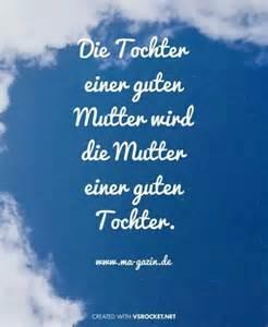 25 best ideas about mutter und tochter on quotes mutter tochter geschenk and - Geburtstagssprüche Für Tochter