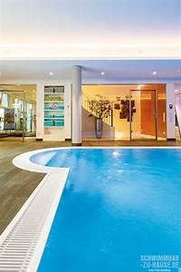 Schwimmbad Zu Hause De : wellness is coming home schwimmbad zu ~ Markanthonyermac.com Haus und Dekorationen