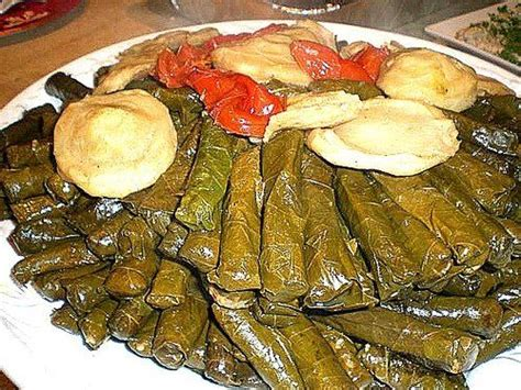 arabian cuisine 937 best images about food on couscous