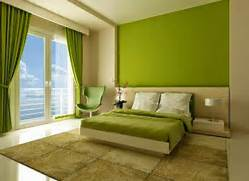 Bedroom Painting Ideas Wall Paint Ideas For Bedrooms