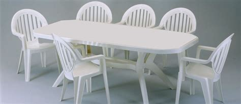 ensemble table et chaise de jardin grosfillex best table de jardin grosfillex blanc photos amazing