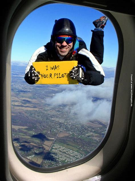 dont      airplane window