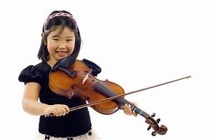 Violin For Kids  5 Things To Know Before You Buy A Violin
