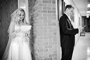 Wedding Highlight – Kristen and Tim | Mon Amie Events Inc ...