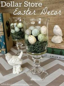 25+ best ideas about Easter Decor on Pinterest Easter