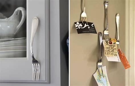 poign porte cuisine poignet de porte de cuisine dootdadoo com idées de