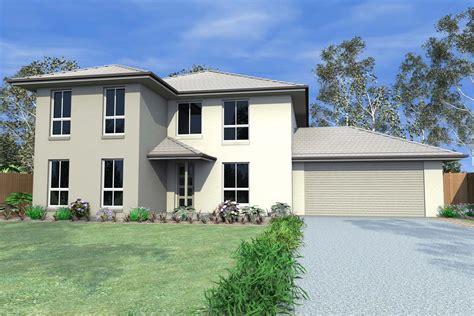 homes designs modern small houses plans studio design gallery