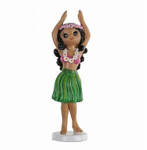 Party Deko 24 : hawaii mottoparty partyartikel dekoartikel f r die hawaii party ~ Orissabook.com Haus und Dekorationen