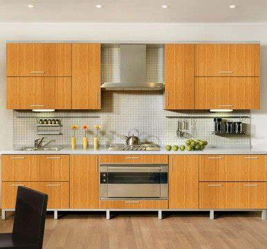 Design Of Kitchen Cupboard by Modern Kitchen Cabinet Cupboard Designs Ideas For Indian