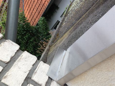 verzinktes blech kaufen verzinktes blech kaufen metallteile verbinden kantblech kantblech