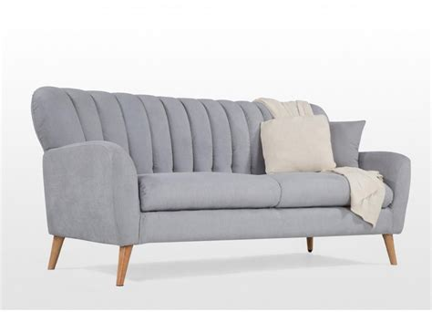 3 seater sofa sale 21 choices of 3 seater sofas for sale sofa ideas