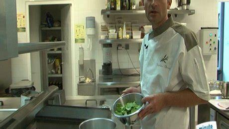minutefacile com cuisine recette de pesto de roquette minutefacile com