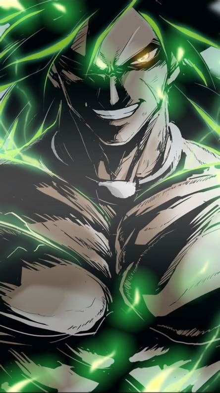 broly wallpapers   zedge