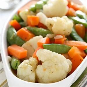 Cocina al vapor: la mejor opción para una dieta sana y baja en calorías