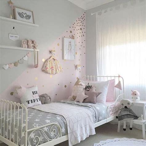 Kinderzimmer Mädchen Vintage by Kinderzimmer Inspiration F 252 R M 228 Dchen Style Pray