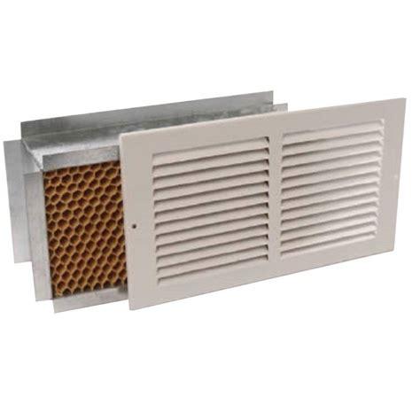 floor register filters home depot floor vent register air filters carpet vidalondon