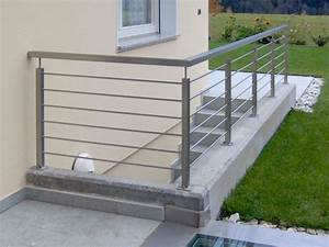 Stunning Ringhiere Per Terrazzi Esterni Pictures - Home Design ...