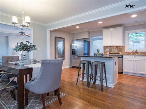 interior design home staging saltbox interiors home staging interior design