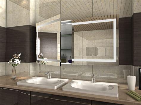 Spiegelschrank Im Badezimmer by Mein Bad Spiegelschrank Nach Ma 223 G 252 Nstig Und Direkt Vom
