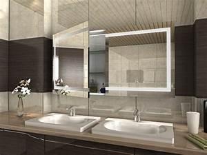 Spiegelschrank Bad Guenstig : mein bad spiegelschrank nach ma g nstig und direkt vom hersteller seite 2 ~ Orissabook.com Haus und Dekorationen