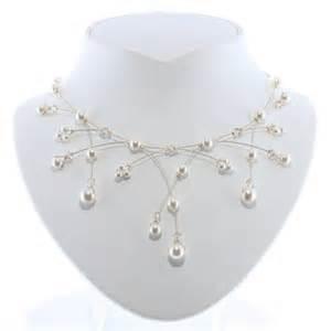 bijoux mariage pas cher site de bijoux pour mariée pas cher mariage forum vie pratique