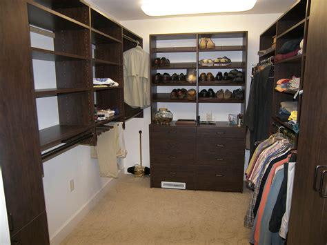 luxury custom closets pilotproject org