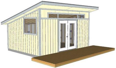 10 X 15 Shed With Loft by Narrow Bike Storage Shed Free Woodworking Plans Storage