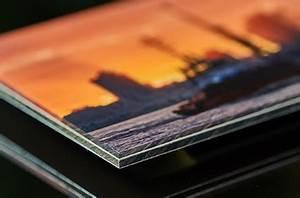 Alu Dibond Oder Acrylglas : hamburg bilder und fotos auf leinwand oder acrylglas online kaufen ~ Orissabook.com Haus und Dekorationen