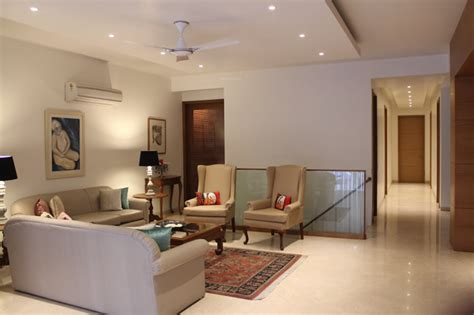 1121 sq ft 3 bhk 2t apartment for sale in shriram