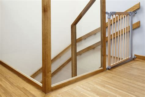 barriere de securit 195 169 escalier accueil id 233 e design et inspiration homeideas shopiowa us