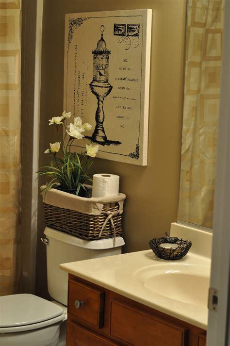 bathroom paint ideas bathroom stunning small bathroom ideas for your apartment