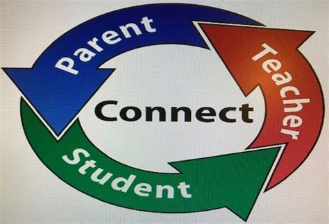 clifford davis elementary school homepage