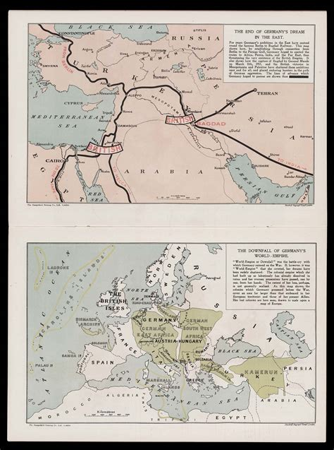 Where Did The Lusitania Sunk Map by 100 Where Did The Lusitania Sunk Map The Age Of