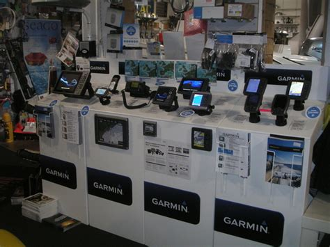Boat Gps Prices by Garmin Marine Electronics Stockists Great Prices And