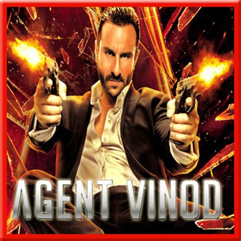 agent vinod free mp3 songs download