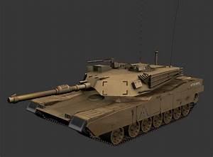 Kostenlose 3d Modelle : m1 panzer 3d model download free 3d models download ~ Watch28wear.com Haus und Dekorationen