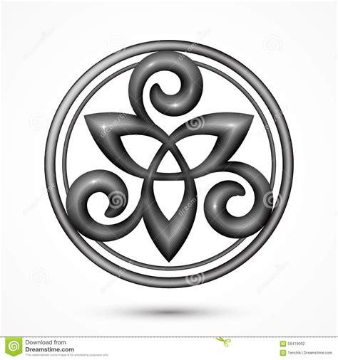 Tatouage Celtique Triskel  Cochese Tattoo