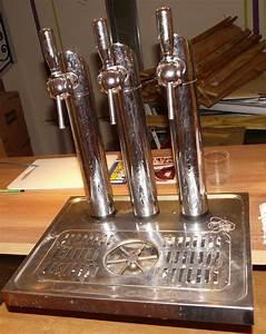 Tireuse A Biere Occasion : tireuse a biere a vendre ~ Zukunftsfamilie.com Idées de Décoration