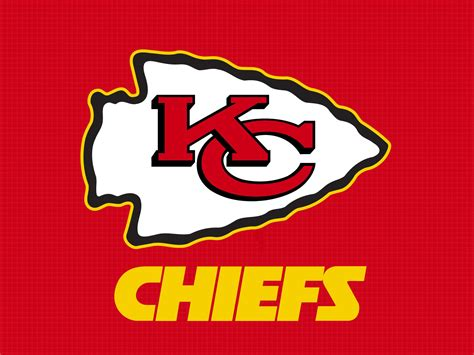 Live Streaming the Kansas City Chiefs Online for Free