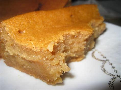 cuisine sans oeufs dessert avec 2 oeufs 28 images cake 2 oeufs facile et